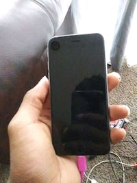Iphon6s