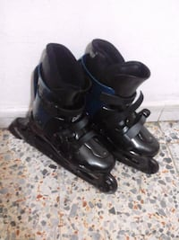 Patines california Carrizal, 35240