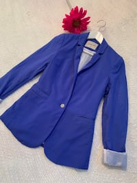 Smart Set Blazer-Small Mississauga