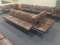 Herman Miller Office Chairs & Couches Alexandria, 22304
