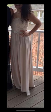 Bridesmaid dress Hyattsville, 20783