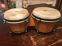 Cosmic Percussion Bongos Purcellville