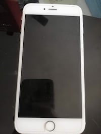 iPhone 6 Plus 128gb factory unlocked like new 罗克维尔, 20851