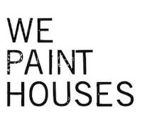 house painting Flowood