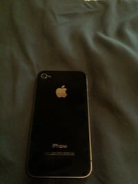 Slightly used iPhone 4 Pacolet, 29372