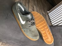 Nike Casual Shoes Pineville, 28134