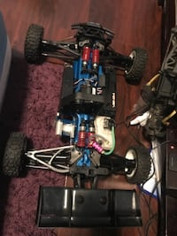 Rc  null