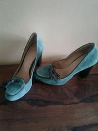 new shoes. Size 37 Dorval, H9S 2C6
