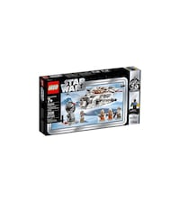LEGO STAR WARS 75259 SNOWSPEEDER 20th ANNIVERSARY EDITION BRAND NEW ! Toronto, M4W 0A8
