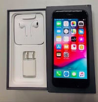 iPhone 8 64gb  Moscow, 105187