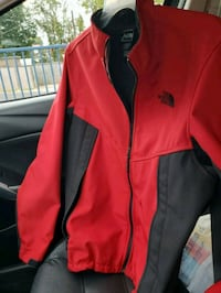 North Face jacket  Birmingham, 35215