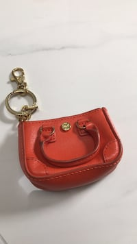 tory burch key chain Rockville, 20852