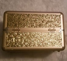 SEPHORA MAKEUP CASE