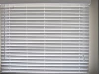 Faux wood blinds Towson, 21204