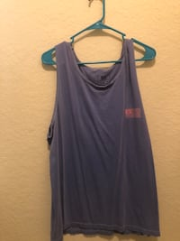 Southern Standard Tank Top Fort Myers, 33919