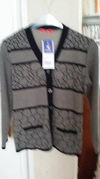 Gilet griffon taille 40 neuf Nevers