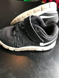 Boys shoes toddler  Edmonton, T6B 0H5