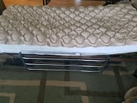 Invacare adjustable bed Angier, 27501