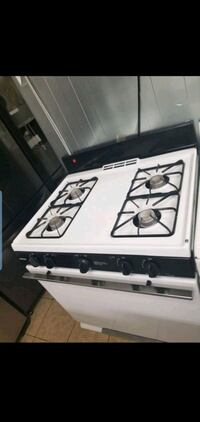 hotpoint 30inches gas stove  The Bronx, 10462
