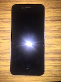 iPhone 6 Knoxville, 37909