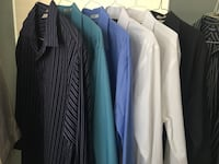 Men's dress shirts Homosassa, 34446