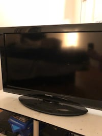 "Toshiba C120U 32"" TV New York, 10028"
