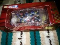 Acrylic candy dish jeff n Gordon candy. Dish25.00 obo Hagerstown