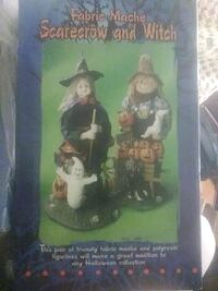 The Wizard of Oz DVD case St. Louis, 63136