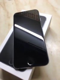 iPhone 6 32gb Кирово-Чепецк, 613040