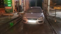 Ford - Focus - 2006 Evka-5 Mahallesi, 35610