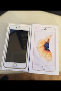 iPhone 6S 64 gb Milano