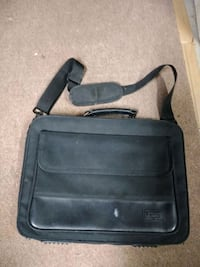 Computer/Tablet Carrying Case