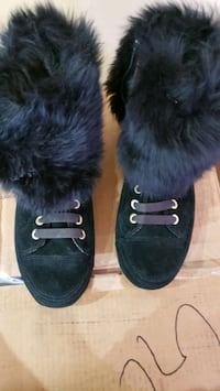 Ugg winter boots Dumfries