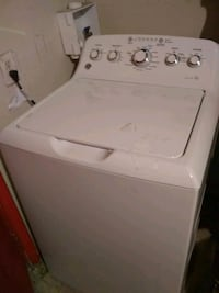 Set dryer and washer new  Oklahoma City