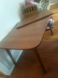 Kitchen table Worcester, 01610