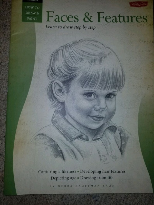 Used And New Coloring Book In Allentown Letgo