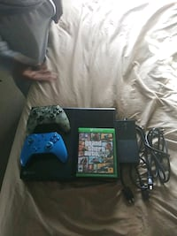 Xbox 1 for sell no less then 175 Springfield, 45506