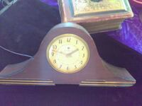 Antique clock San Antonio, 78240