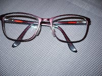 30$ prescriptionglass  frames
