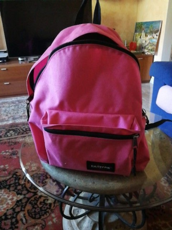Zaino Eastpak originale