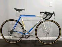 1987 Team Miyata road bike Toronto, M3H 4M9