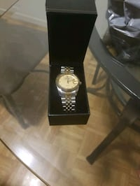 women rolex watch Toronto