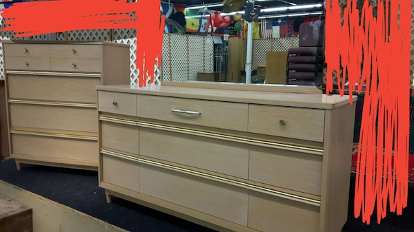 Used Kroehler Furniture Company For Sale In Saint Catharines Letgo