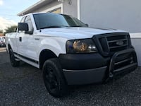 Ford - F-150 - 2006 Tampa, 33615