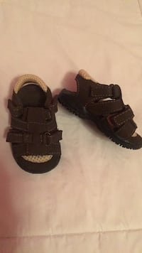 baby shoes Myrtle Beach