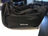 Tracker bag with shoulder strap Vancouver, V5T 0A7