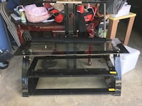 Tv stand / Mount