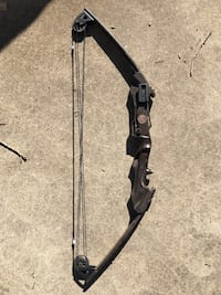 Compound Hunting Bow Chesapeake, 23324