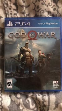 God of War 4 Orlando, 32821