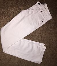 White EXPRESS jeans  Brooklyn Center, 55429